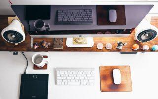 bloggen als passie