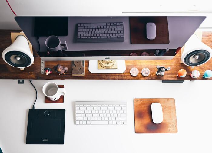 Bloggen als passie of als uitlaatklep; hoe exhibitionistisch ben jij?