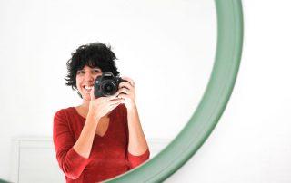 meerwaarde fotografie bloggen