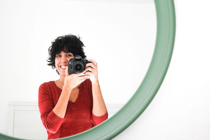 Wat goede fotografie kan betekenen voor je blog