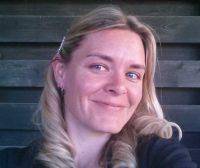ervaringen Blogger by Nature, Laura Collins