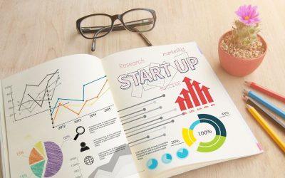 Startende ondernemer? Deze ergernissen wil je graag voorkomen