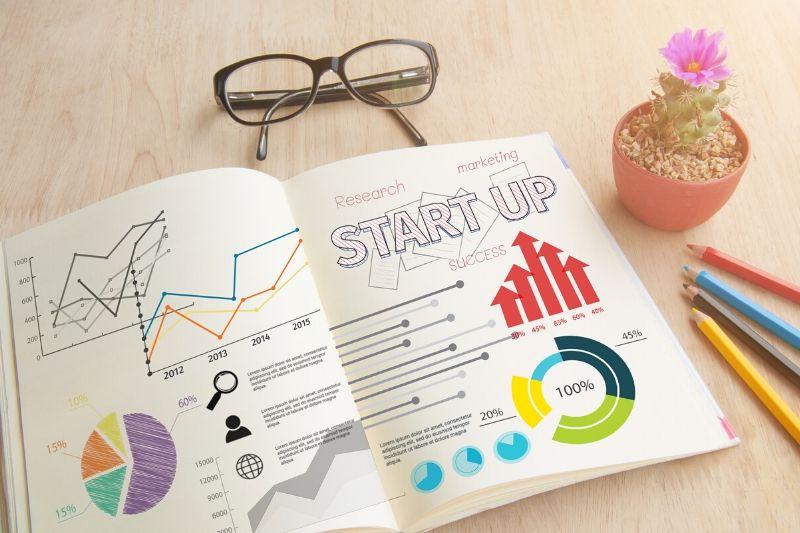 startende ondernemer wat moet je doen?