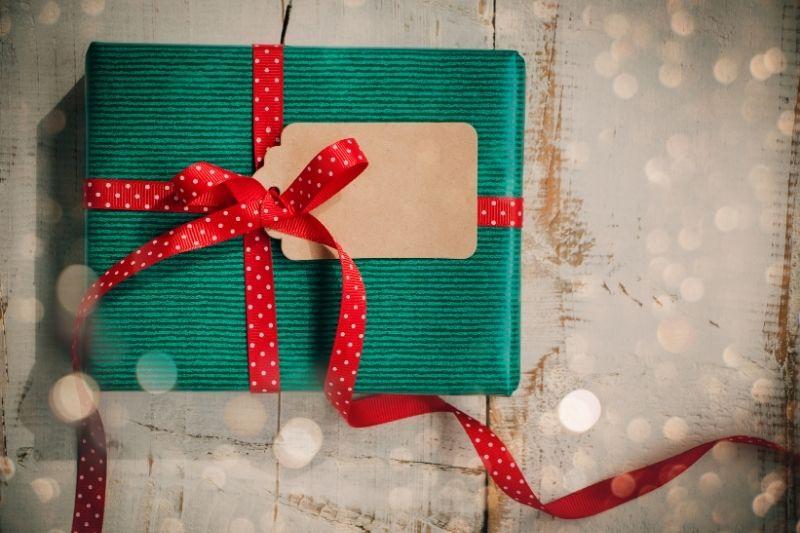 kerstpakket kerstgeschenk kopen voor je team
