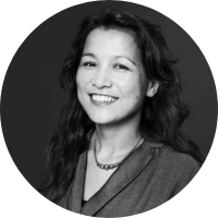 Fiona Vening Reclame Code Commissie