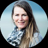 testimonial Edith Kuiper Carnivoer