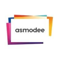 Asmodee sponsor event