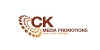 CK Media Promotions sponsor event netwerkplein