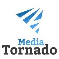 PR bureau Media Tornado