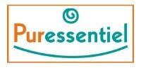 sponsor event Puressentiel