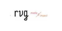 sponsor event RVG Media